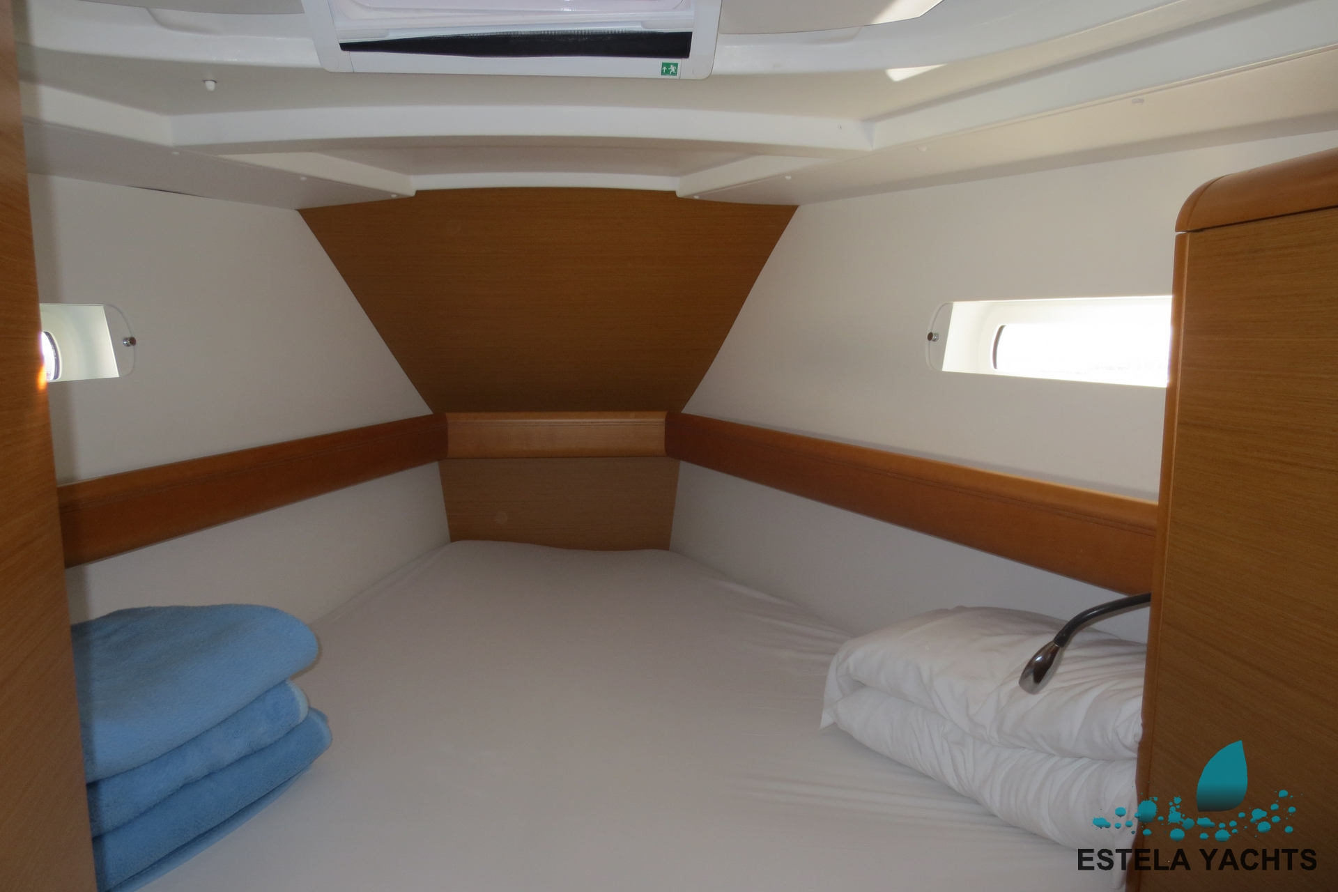 jeanneau sun odyssey 37 owners manual wiring diagrams